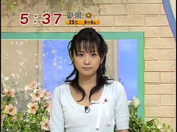 Takashimaaya_06053101